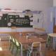 Ecole Maternelle - SylviColor-Peintures naturelles