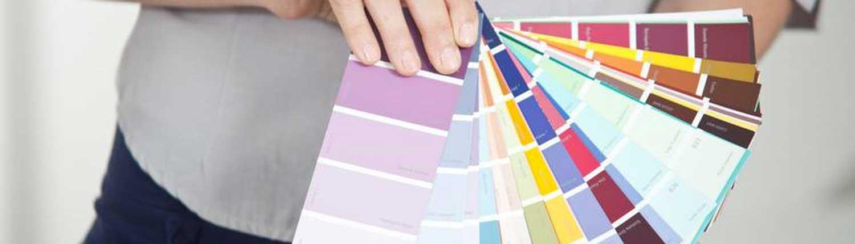 slider Expertise - Sylvicolor - Peintures Naturelles- Lyon