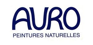 Auro - sylvicolor