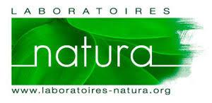 Laboratoires Natura sylvicolor